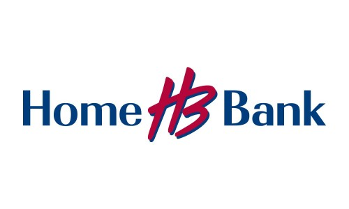 Home-Bank-Logo-1