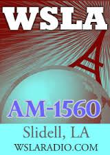 WSLA Radio